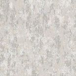 Shiraz Wallpaper SR28101 By Prestige Wallcoverings For Today Interiors